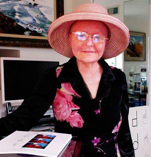 Valerie Sutton American dancer and inventor