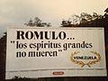 Valla de Rómulo.jpg
