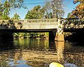 Valley Rd Bridge 20111008-jag9889.jpg