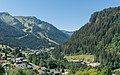 Valley of Dranse d'Abondance 02.jpg