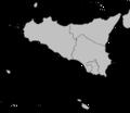 Valli del Regno di Sicilia e Contea di Modica (1720).png