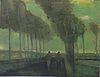 Van Gogh - Allee mit zwei Figuren.jpeg