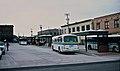 Vancouver WA - 7th St Transit Center newly opened (11-84).jpg