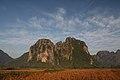 Vang Vieng, Laos (4245008086).jpg