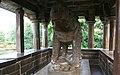 Varaha Sculpture - Khajuraho - 2.jpg