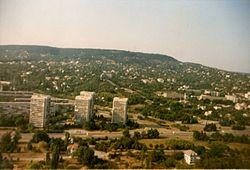 Kv Chajka