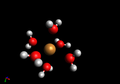 Vase iooni hüdreeritud vorm.png