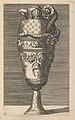 Vase with Cherubs and a Helmet MET DP837483.jpg