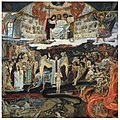 Vasnetsov Last Judgment.jpg