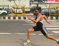 Vasu Primlani Triathlete.png