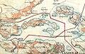 Vaxholm, Kulla, Edholma, Stegesund, ca 1900.jpg