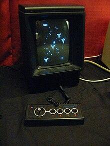 Image Result For Game Boy Color