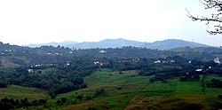 Vedere de Piatra Stoenesti Arges.jpg