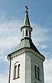 Vederslövs nya kyrka05.JPG