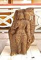 Veera Saiva Devotee sculpture 3,12th C.A.D.jpg