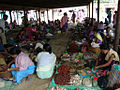 Vegetables and Dried Fish Market - Kakching Khunou.jpg