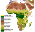 Vegetation Africa.png