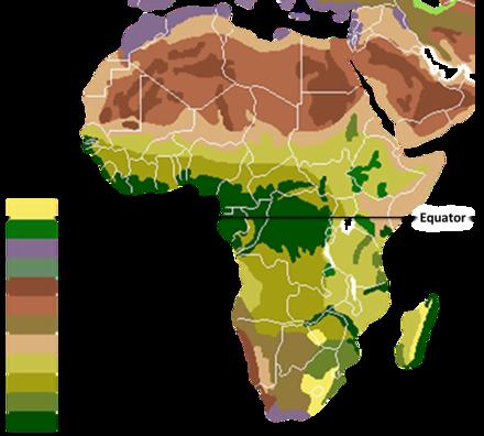 Datování Jižní Afrika online