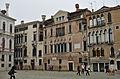 Venise - 20140403 - 33.jpg