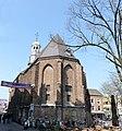 Venlo – Sint Joriskerk - panoramio (2).jpg