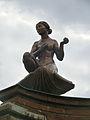 Venus alias Malta-Johanna 8442.JPG