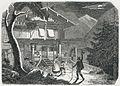 Vergissmeinnicht 1849 Spindler - Trottl-Nazi 2.jpg