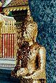 Verguldde boeddha Chiang Mai.jpg