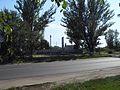 Verkhnyaya Khava, Voronezhskaya oblast', Russia - panoramio (8).jpg