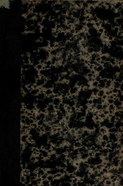 File:Verlaine - Œuvres posthumes, Messein, II.djvu