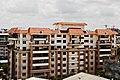 Vernacular styled residential building in Ayyappa society.jpg