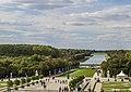 Versailles Garden France 01.jpg