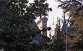 Versoix villa Bartholony 2011-09-24 09 00 04 PICT4832.JPG