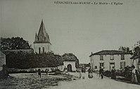 Vesigneul Mairie eglise 08259.jpg