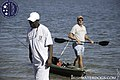 Veterans kayaking and kayak fishing with IRISHWATERDOGS Florida Dec 2012..jpg