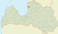 Viļķenes pagasts LocMap.png