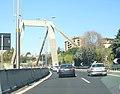 Viadotto Morandi (cropped).jpg