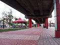 Viaducto Terminal Santiago del Estero 2.jpg