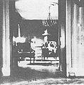 Vialikija Salečniki, Vagner. Вялікія Салечнікі, Вагнэр (1919-39) (7).jpg