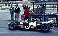 Vic Elford McLaren M7B Germany 1969.jpg