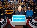 Vice President Biden in Eau Claire (7983362713).jpg