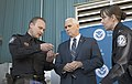 Vice President of the United States Mike Pence visit U.S. Customs and Border Protection (16).jpg