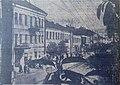 Viciebsk, Zamkavaja. Віцебск, Замкавая (1936).jpg