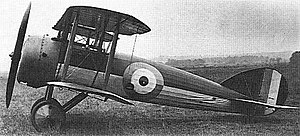 Vickers E.S.1 from left.jpg