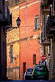 Vicolo di Partanna (523977495).jpg