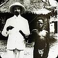 Victim of Congo atrocities, Congo, ca. 1890-1910 (IMP-CSCNWW33-OS10-19).jpg