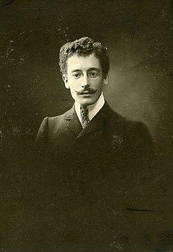 Victor Segalen Nouméa 1904.jpg