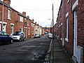 Victor Street - geograph.org.uk - 751527.jpg