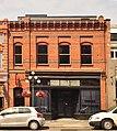 Victoria, BC - 538 Yates Street 01.jpg
