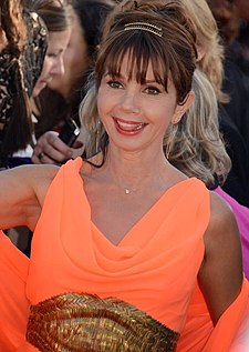 Victoria Abril Cannes 2013.jpg