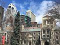 Victoria College University of Toronto.jpg